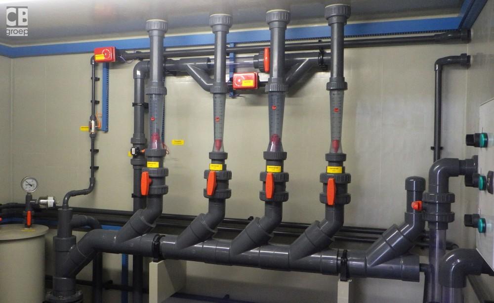 Spuivreter luchtwasser hoge uitstoot CBgroep 012