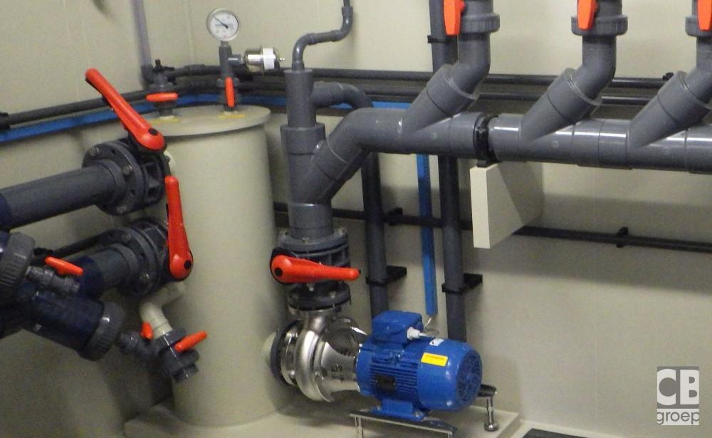 Spuivreter luchtwasser hoge uitstoot CBgroep 013